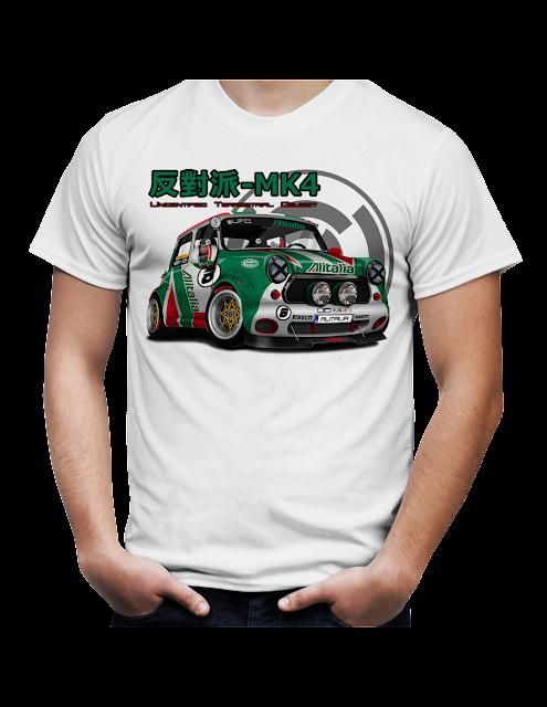 http://shop.uto-mk4.es/es/alitalia/706-21116-alitalia-uto-shirt.html#/75-color_camiseta-blanco/78-talla_camiseta-m
