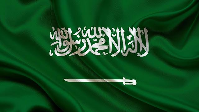 السفير السعودي التابع لليمن يكشف اسرار مخباه  لليمن وللمغتربين