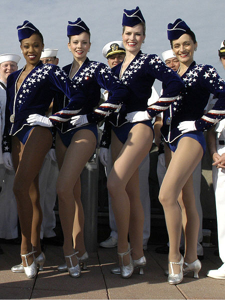 450px-The_Rockettes.jpg