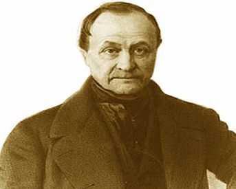 Auguste Comte (1798-1857) merupakan seorang filusuf Prancis pada abad ke 19