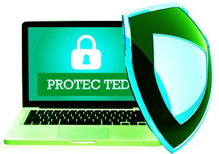 حماية الكمبيوتر تنظيف الجهاز من الفيروسات فيروس الحاسوب طرق الوقاية من فيروسات الحاسوب أمن الشبكات علاج الفيروسات تنظيف الجهاز من الفيروسات بدون برامج ويندوز 7 تنظيف الجهاز من الفيروسات بدون برامج مجانا تنظيف الكمبيوتر من الفيروسات بدون برامج امن المعلومات والشبكات حماية الحاسوب من الفيروسات فيروس الكمبيوتر حماية الحاسوب من الفيروسات تنظيف الحاسوب من الفيروسات كيفية تنظيف الجهاز من الفيروسات حذف الفيروسات من الكمبيوتر تعريف الفيروس مسح الفيروسات اللي على الجهاز حماية الكمبيوتر من الفيروسات تنظيف الفيروسات من الجهاز كيفية حماية الجهاز من الفيروسات  حماية الحاسوب من الاختراق نصائح عن الحاسوب الاحتياطات الواجب مراعاتها عند تصفح الإنترنت التدابير الوقائية عند التعامل مع الحاسوب ما الآليات التي تستخدمها لحماية معلوماتك