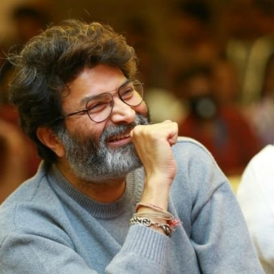 trivikram-upcoming-movies