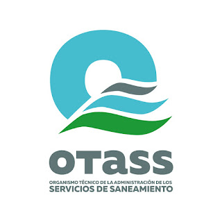 CONVOCATORIA OTASS