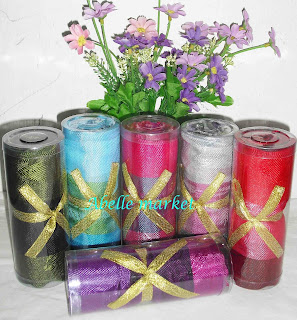abelle market gift souvenir pashmina scarf scarves wedding promo event pengajian syukuran khitanan 1000 hari ulang tahun