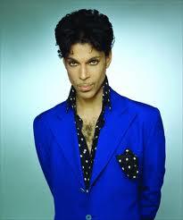Prince-dies-at-57-years