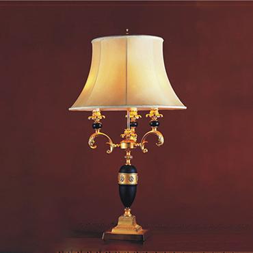Những mẫu đèn trang trí phòng ngủ ấn tượng cực kì hút mắt
