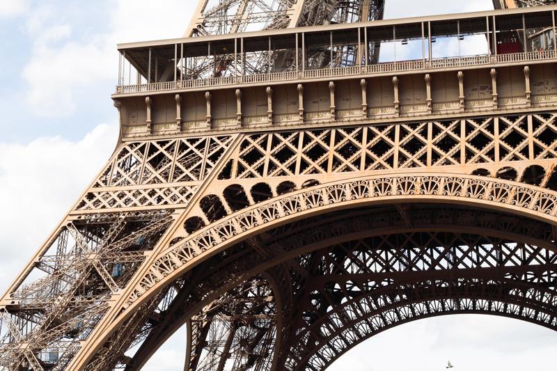 Balade à Paris, les bonnes adresses