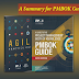 PMBOK® Guide Sixth Edition Summarized PDF