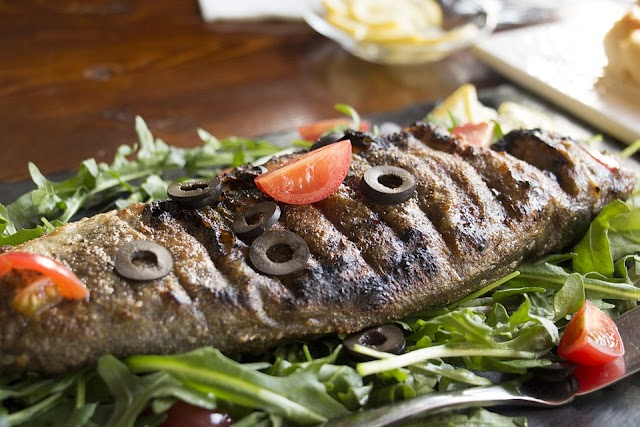 Gastronomia santarena