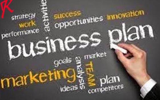 Strategi pemasaran produk dan jasa yang harus dlaksanakan bila ingin sukses