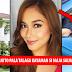 Maja Salvador, Ipinasilip ang mga naging bunga ng kanyang kinita sa showbiz! Tingnan po dito!