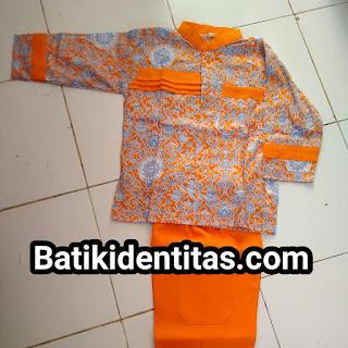 http://www.batikidentitas.com/2018/02/seragam-batik-tk-aisyiyah.html