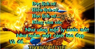Vua Trần Nhân Tông Và Cuộc Chiến Chống Nguyên Mông