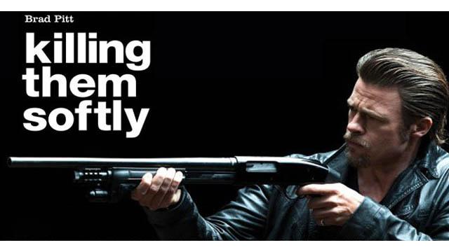 Killing Them Softly (2012) English Movie 720p BluRay Download