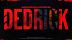 Ouça Dedrick: 3º episódio das Lendas Urbanas de Dying Light 2 Stay Human
