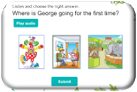 http://assets.cambridgeenglish.org/activities-for-children/f-l-02-storyline-output/story.html