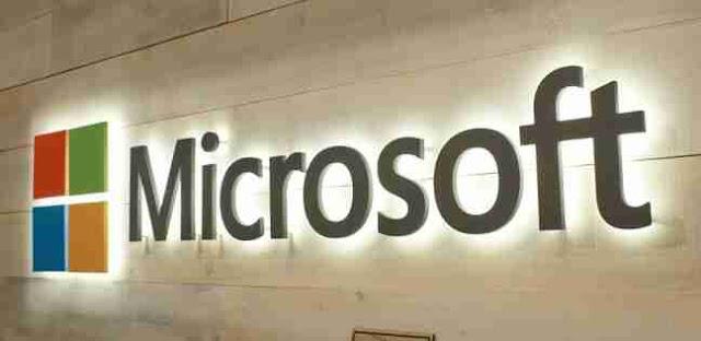 "A surprise announcement from Microsoft regarding ""Windows 10"""