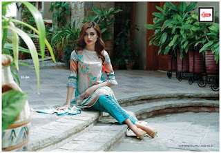 Summerina-summer-embroidered-lawn-2017-collection-by-LSM-4