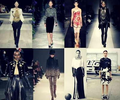 7-Roupas-Femininas-da-Givenchy