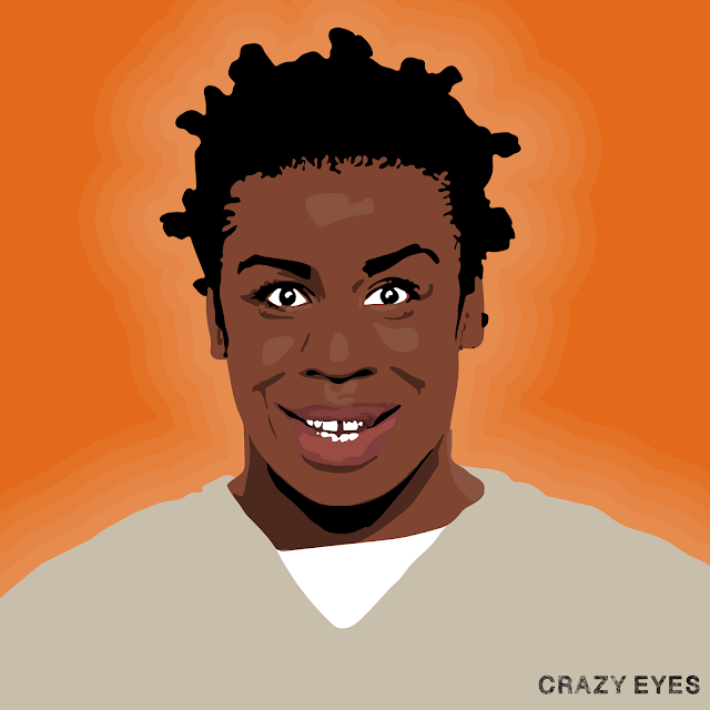 oitnb, crazy-eyes, orange-is-the-new-black-crazy-eyes