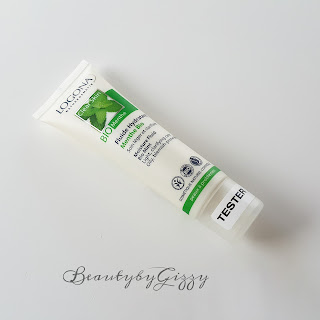 http://www.ayisigiorganik.com/logona-organik-clear-skin-nane-ozlu-nemlendirici-serum-30ml