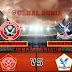 Prediksi Sheffield United vs Crystal Palace ,Sabtu 08 May 2021 Pukul 21.00 WIB