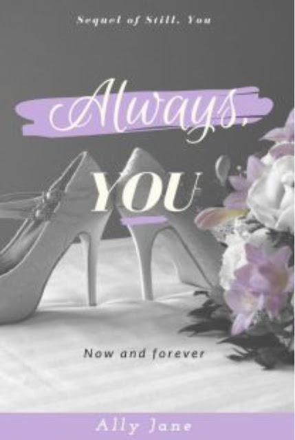 Always, You by Ally Jane Pdf