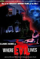 http://www.vampirebeauties.com/2016/09/vampiress-review-where-evil-lives.html