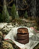 https://www.eldulceobjetivo.com/polvorones-de-chocolate/