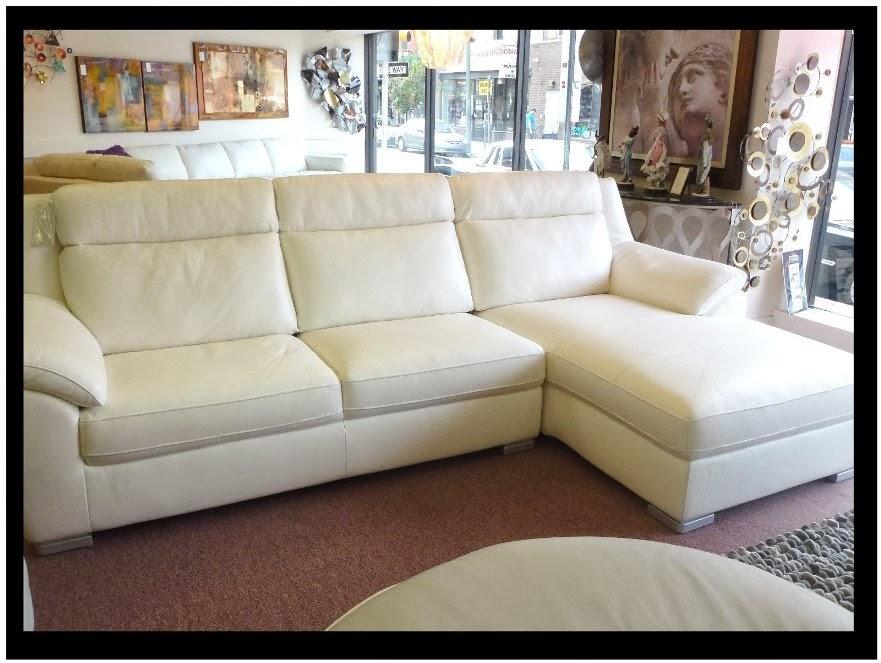 Sofa Deals Black Friday
