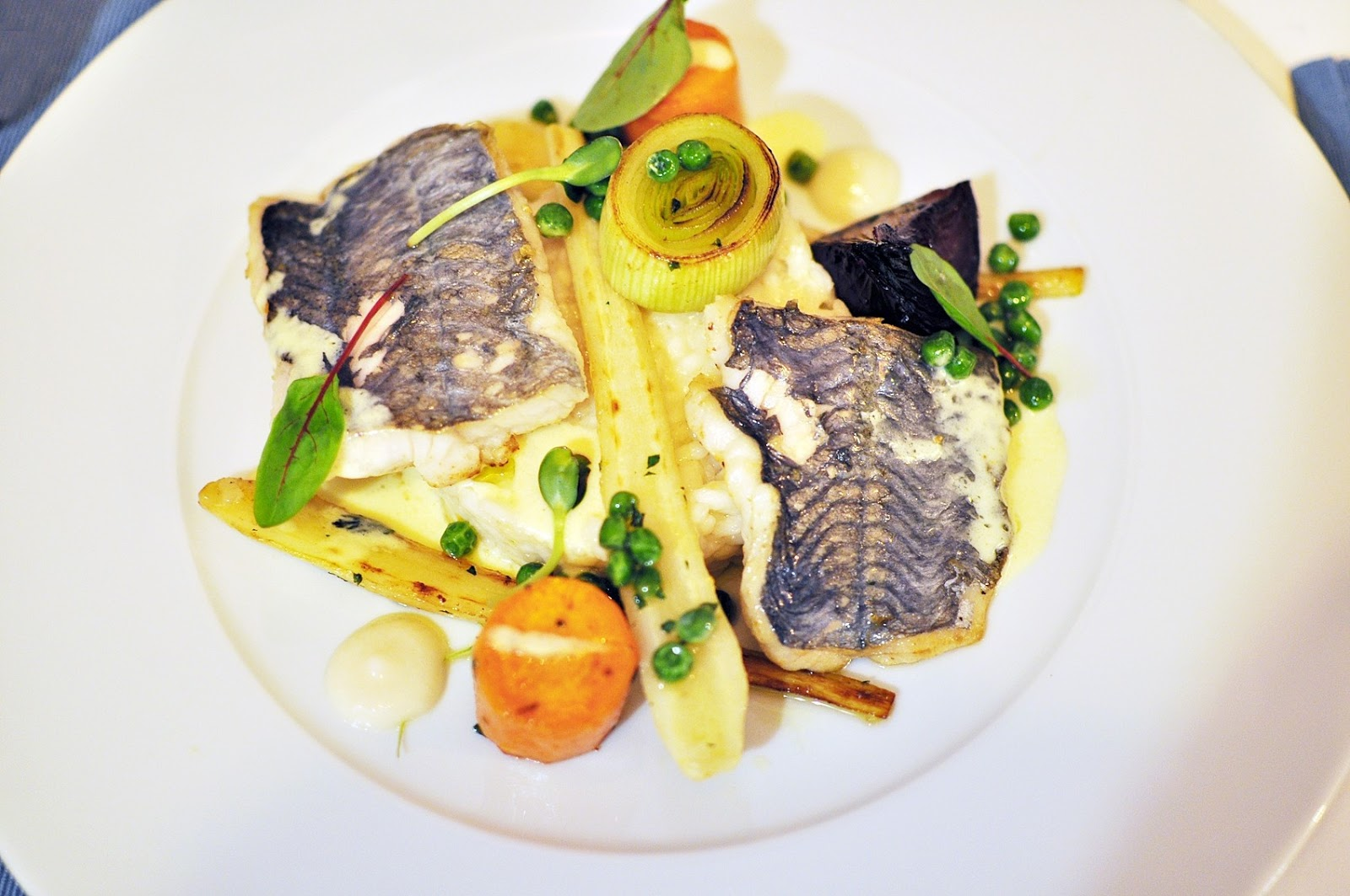 kuchnia-włoska-ryba
