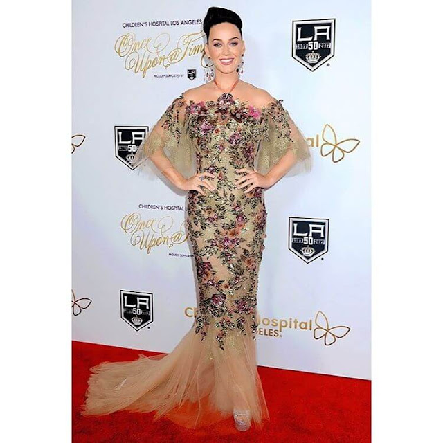 Katy-Perry-feel-Fairy-Godmother-in-this-look