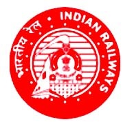 North Central Railway Prayagraj Recruitment 2021