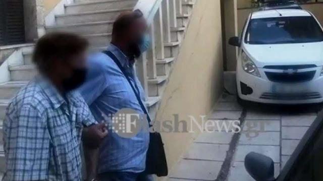 Βιασμός 19χρονου AMEA: Απαγγέλθηκαν κατηγορίες και σε δύο παππάδες