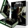PIANO SECRET PDF - J. Sam