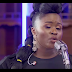 VIDEO:Mercy Masika-I Love Your Story:Download