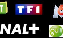 tf1 vitaya fox sport m3u belgium france nl