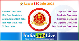 latest-notifications-2021-ssc-online-recruitment-indiajoblive.com