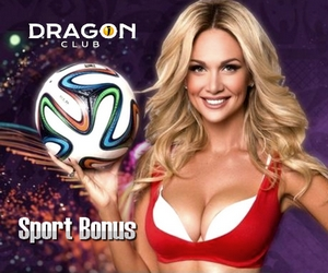 DragonClub Screen