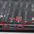 Laptop có những cổng kết nối nào?