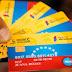 Aumentan subsidio de tarjetas socialistas a Bs. 50.000