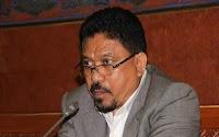 DPR: E-Toll Didukung Tapi Rakyat Tak Boleh Dipaksa