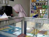Jualan Pulsa Murah Online Paling Untung? Jadi Agen Market Pulsa Saja!
