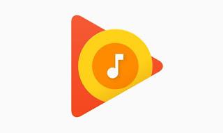 gratis play musica