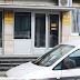 Drama u sudnici Kantonalnog suda u Tuzli: Optuženi se pokušao spaliti tokom izricanja presude, život mu spasili sudski policajci