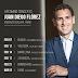 Juan Diego Florez visita cinco ciudades españolas en su gira de conciertos europea