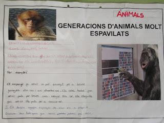 http://ceipavinyonet.blogspot.com.es/search/label/Not%C3%ADcia%20cient%C3%ADfica