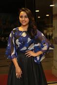 sri divya latest glam pics-thumbnail-10