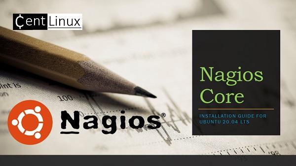 install-nagios-core-on-ubuntu-lts