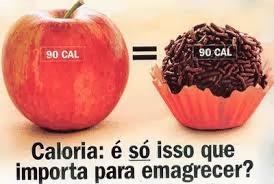 dieta 1200 calorias endocrinologia usp